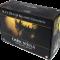 Dark Souls: The Board Game - Black Dragon Kalameet Boss Expansion - EN