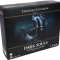 Dark Souls: The Board Game - Darkroot Basin Expansion - EN