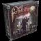 Folklore: The Affliction - Dark Tales Expansion - EN