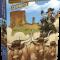 Dice Town: Cowboys - EN