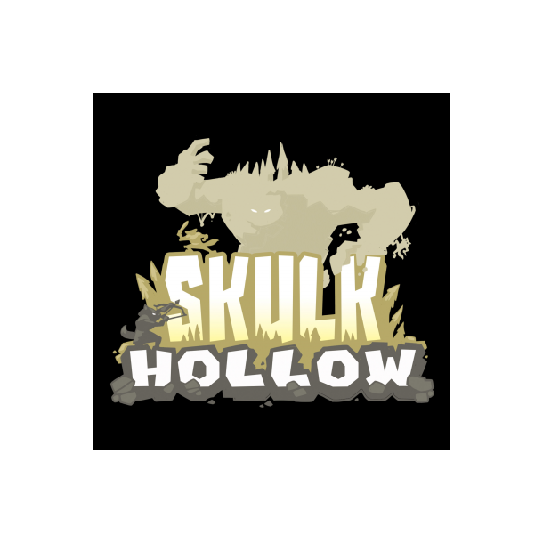 Skulk Hollow - EN