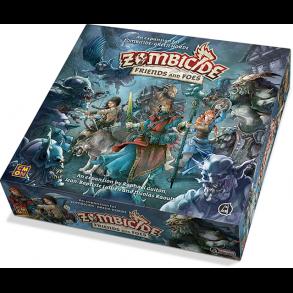 Twilight Imperium 4th Ed  - Galactic Gamemat - Accessories