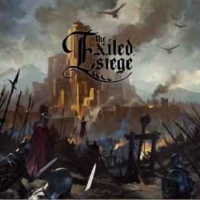 The Exiled: Siege - EN