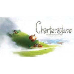Charterstone - EN