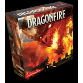Dragonfire - EN