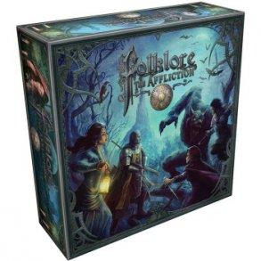 Folklore: The Affliction - EN