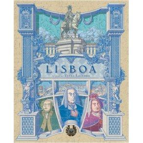Lisboa - EN