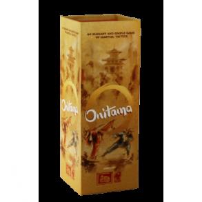 Onitama - EN