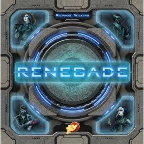 Renegade - EN
