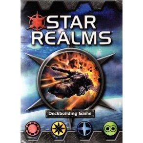 Star Realms - EN