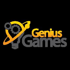 Genius Games - EN