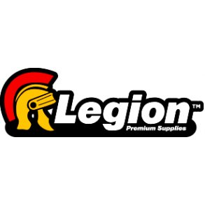 Legion supplies - Board Game Sleeves