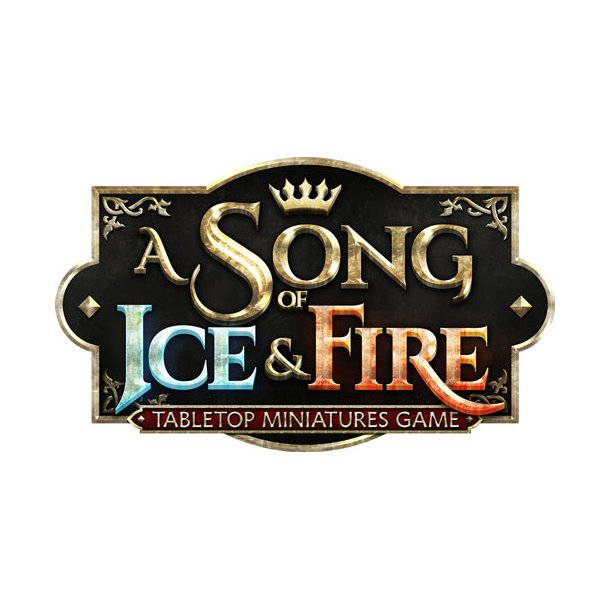 A Song of Ice & Fire: Night's Watch Veterans of the Watch - EN