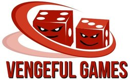 Vengeful Games