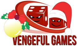 Vengeful Games